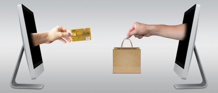 carte di credito virtuali shopping