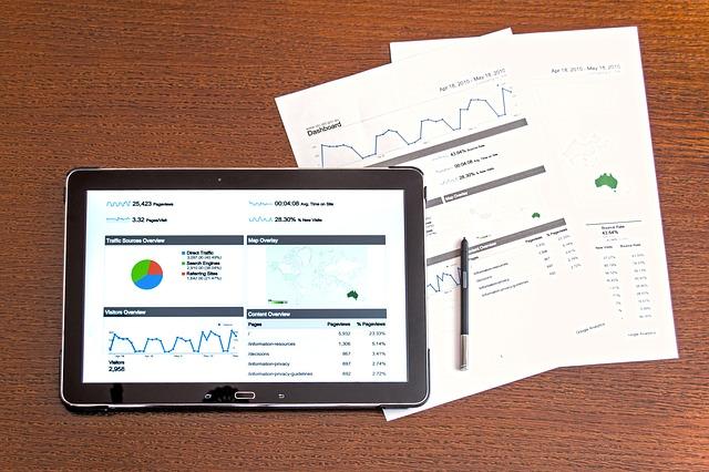 investimenti a lungo termine sicuri analisi