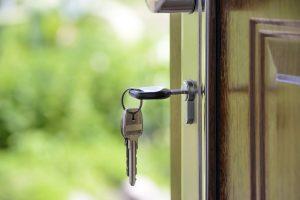 investimenti a lungo termine sicuri casa