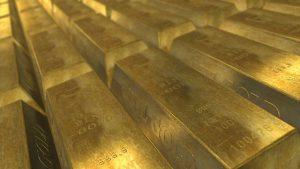 investimenti a lungo termine sicuri oro