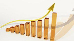 investire in oro con le azioni freccia
