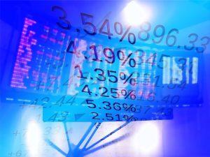 migliori obbligazioni tasso fisso