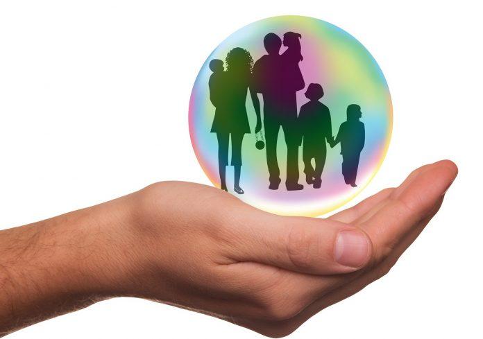 polizze investimento capitale garantito famiglia