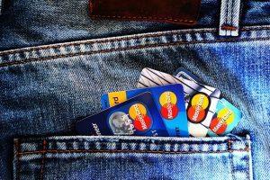 servizi di pagamento carte