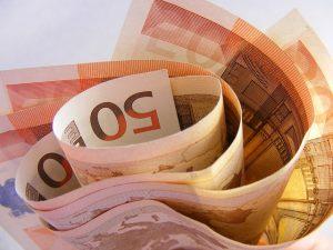 trasferimento contanti tra privati 50 euro