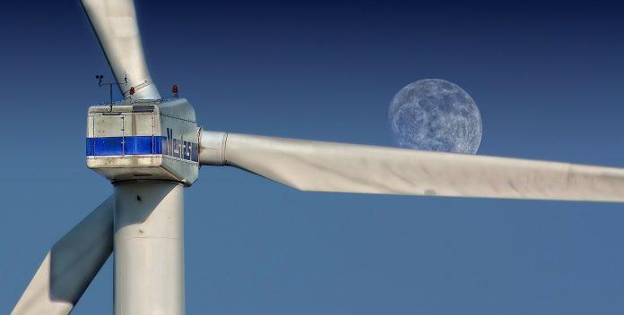 fondi investimento energie rinnovabili eolica