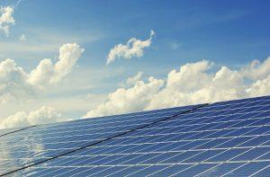 fondi investimento energie rinnovabili impianto