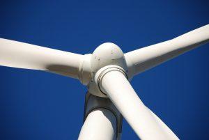 fondi investimento energie rinnovabili mulino