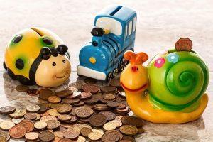 investimento a capitale garantito poste italiane monete