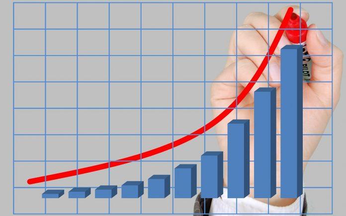 39296a7e3b Investire soldi in posta: ecco la guida completa 2019