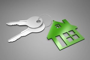 mutuo prima casa requisiti chiavi