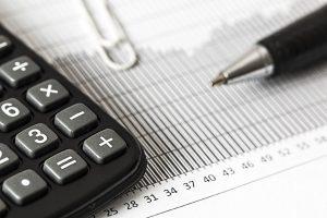 obbligazioni subordinate calcolatrice