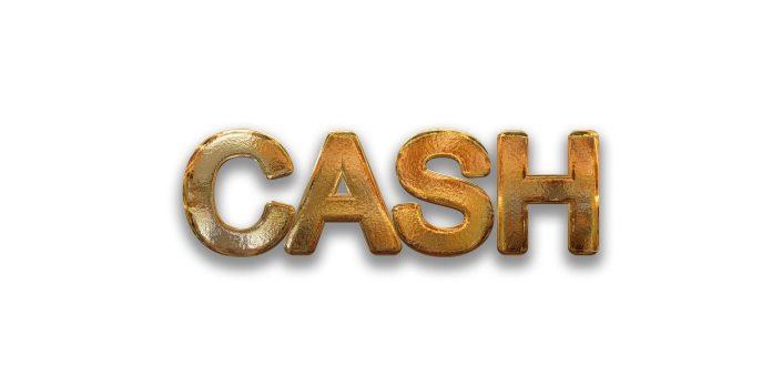 trasferimento denaro contante cash