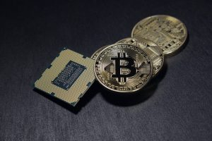 trasferimento denaro estero normativa bitcoin