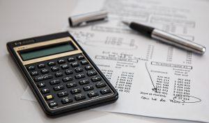 trasferimento denaro estero normativa calcolatrice