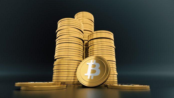 bitcoin andamento soldi