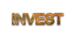 come investire 30000 euro invest