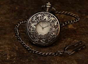 argento 800 o 925 orologio