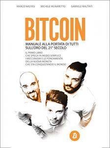 bitcoin manuale