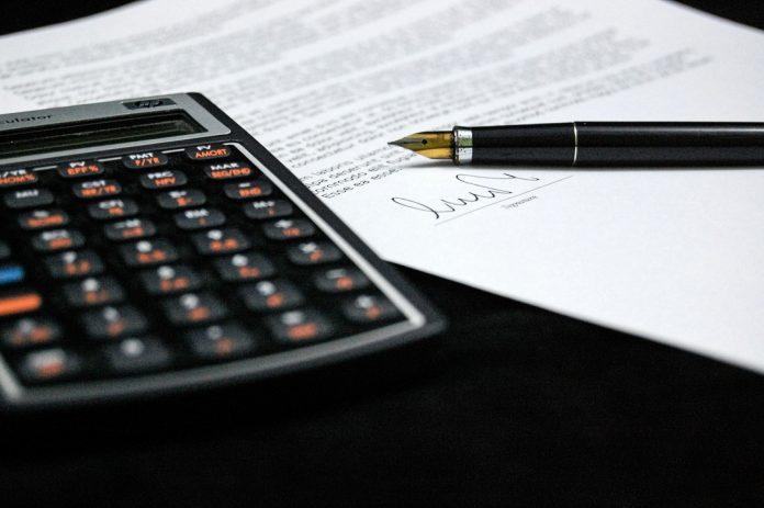calcolo estinzione anticipata cessione del quinto calcolatrice