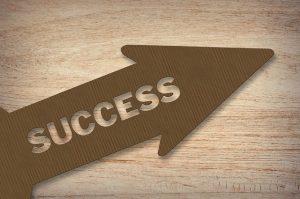 forex significato successo
