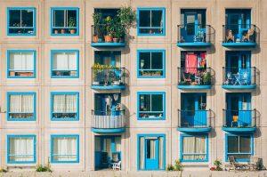 investire in appartamenti costruzione