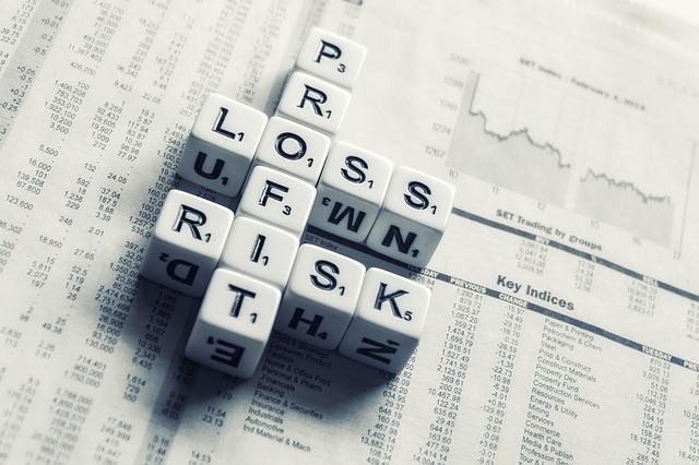 i principali rischi dell'investimento in obbligazioni Unicredit