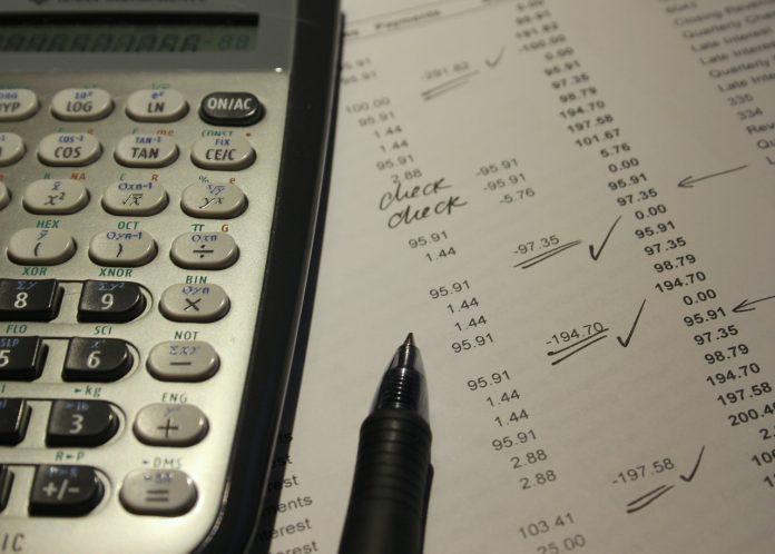 comprare azioni assicurazioni generali