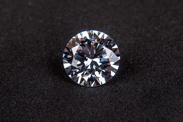 più foto acquistare stile popolare Aste settimanali di diamanti: articoli esclusivi solo su ...