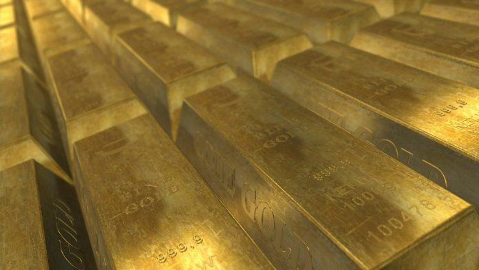 dove comprare lingotti oro puro