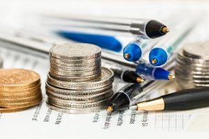 investire i risparmi nelle azioni assicurazioni generali