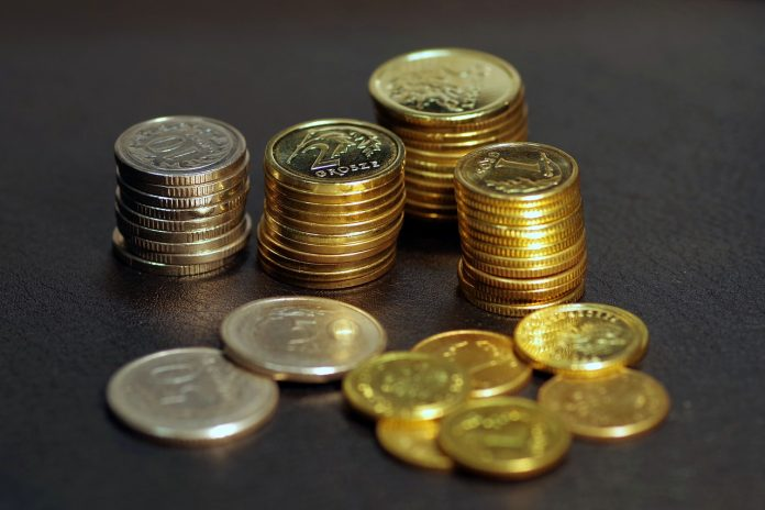 richiedere denaro in prestito con anticipazione bancaria