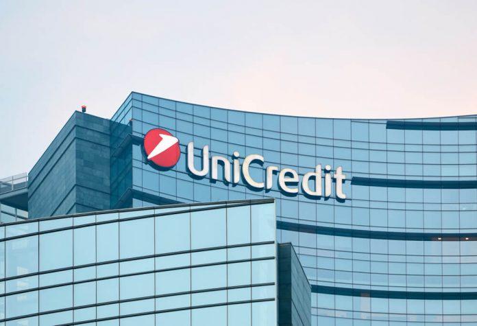 azioni unicredit palazzo banca