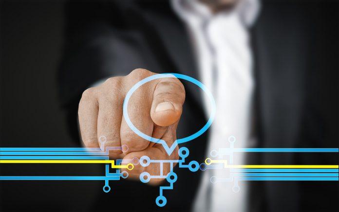 Banco Desio online conti correnti personalizzabili