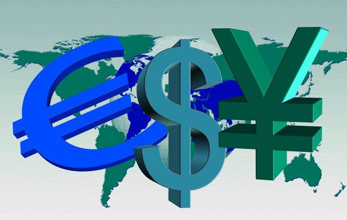 beni rifugio valute