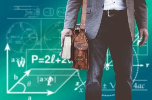 prestito per sostenere le spese di studio