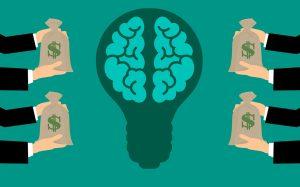 ottenere finanziamenti con il crowdfunding