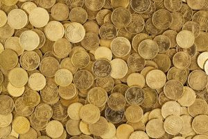 risparmiare con conto corrente bancario
