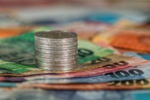 gestire i risparmi con l'app Unipol Banca