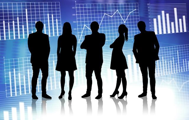 investire nelle banche investimenti intesa san paolo