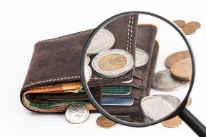 investire i risparmi in borsa