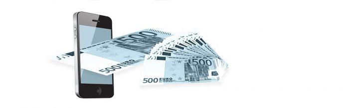 monte dei paschi online banking