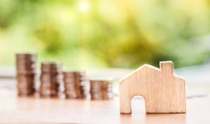 prestito per acquisto casa