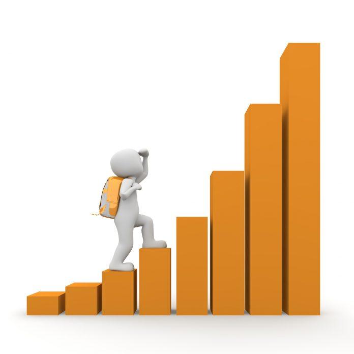 prestiti aziendali per liquidità per far crescere l'azienda