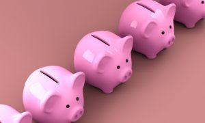 prestito per saldare debiti