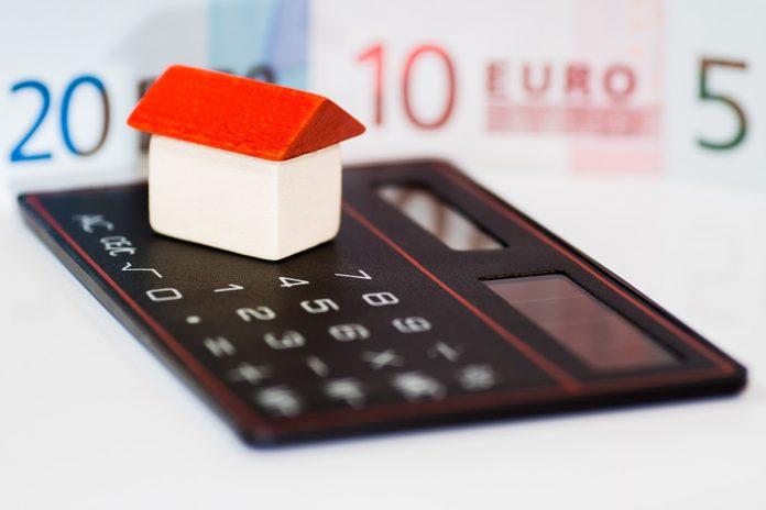 prestito cambializzato e tassi d'interesse 2019