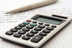 calcola la rata del rimborso del prestito agos