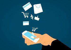 shopping e acquisti online