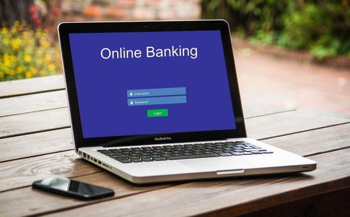 Unipol Banca home banking come funziona l'internet banking di Unipol banca